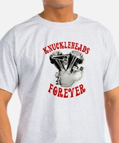 - Knuckleheads Forever T-Shirt