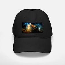 Funny Pretty nerdy Baseball Hat