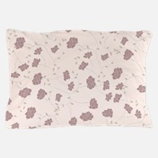 Dusty Rose Bedding Dusty Rose Duvet Covers Pillow Cases
