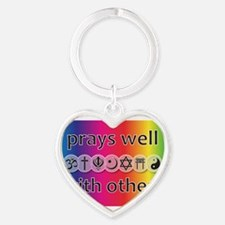 prays-well-with-others-sm-magne Keychains