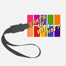 WUWTpng.png Luggage Tag