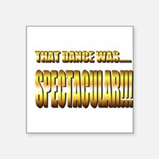 Image3.jpg Sticker
