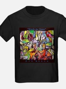 Watch the Doors T-Shirt