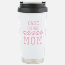 Funny Prints Travel Mug