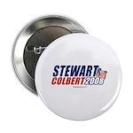 Stewart / Colbert 2008 - 2.25