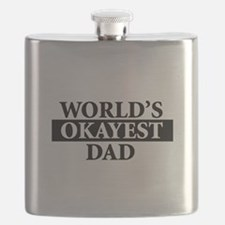Unique Okayest brother Flask