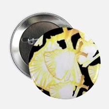"Protection in Darkness 2.25"" Button (100 pack)"