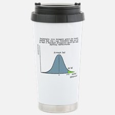 Unique Dad Travel Mug