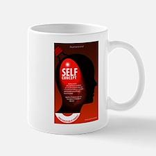 Self-Concept Mugs