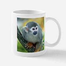 Monkey004 Mugs