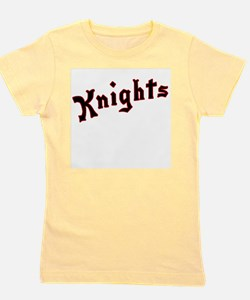 knightsfront T-Shirt