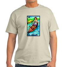 La Chalupa T-Shirt