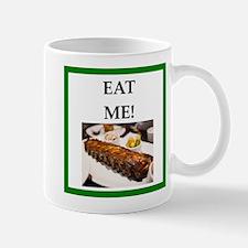 ribs Mugs