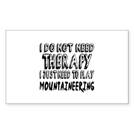 Mayberry Union High PE Greeting Cards (Pk of 10)