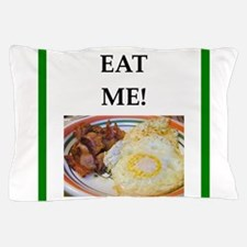 eggs Pillow Case