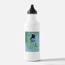 stellarjay2 Water Bottle