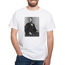 Abraham Lincoln (1864) Shirt