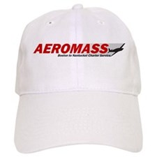 Aeromass Baseball Cap