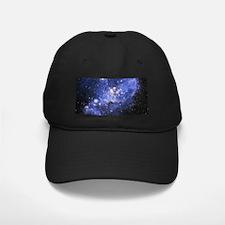 Cute Pretty nerdy Baseball Hat