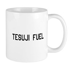 Tesuji Fuel Mug