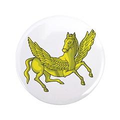 Pegasus 3.5
