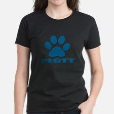 Let's Nosh Dog T-Shirt