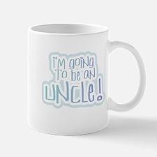 Future Uncle Mugs