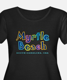 MB Tropical Type - T