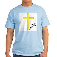 Cross of Christ T-Shirt