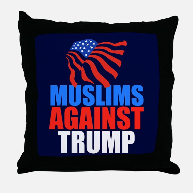 muslim home decor home decorating ideas cafepress