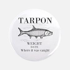 Tarpon fishing Button