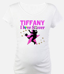 PERSONALIZE SOCCER Shirt