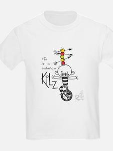 kilz T-Shirt