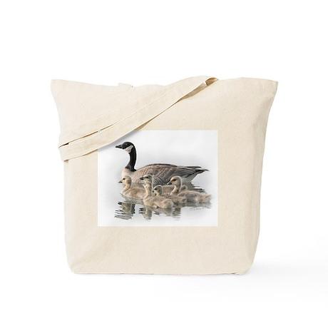Canada Goose Tote Bag