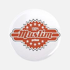 100% Muslim .gotDeen Button