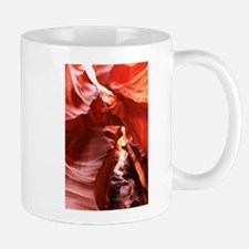 Antelope Canyon Mugs