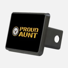U.S. Navy: Proud Aunt (Bla Hitch Cover
