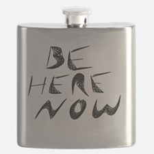 Funny Now Flask