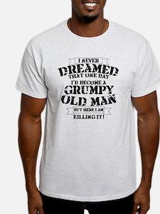 Testify T-Shirt
