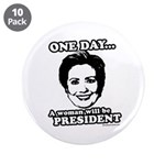 One day a woman will be president 3.5