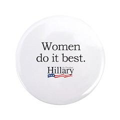 Women do it best: Hillary 2008 3.5
