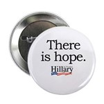 There is hope: Hillary 2008 2.25