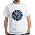 Liberty Flying Tiger T-Shirt