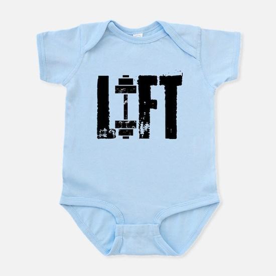 LIFT Body Suit