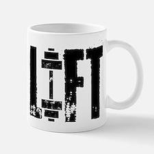 LIFT Mugs