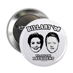 Billary 08: We are the President 2.25