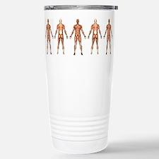 School of medicine Travel Mug