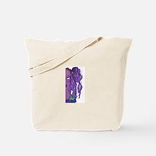 Unique Misfits Tote Bag