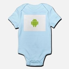 android.jpg Body Suit