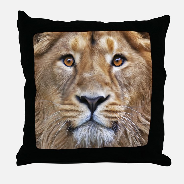 Zoo Animal Pillows : Zoo Animals Pillows, Zoo Animals Throw Pillows & Decorative Couch Pillows